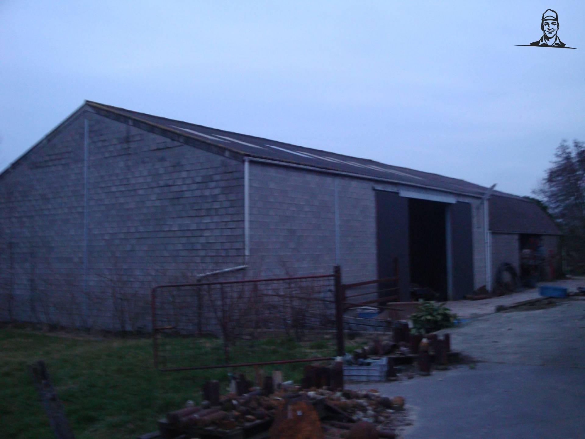 Onze boerderij van Fendttrisixfan