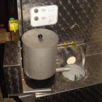 kalverdrinkautomaat