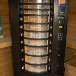 Eierautomaat :-D